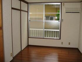 アーバン松香台 205号室のその他