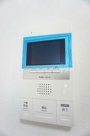 オランジェテラスⅠ 201号室の設備