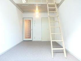 マックハイツ松戸第2 0204号室のその他