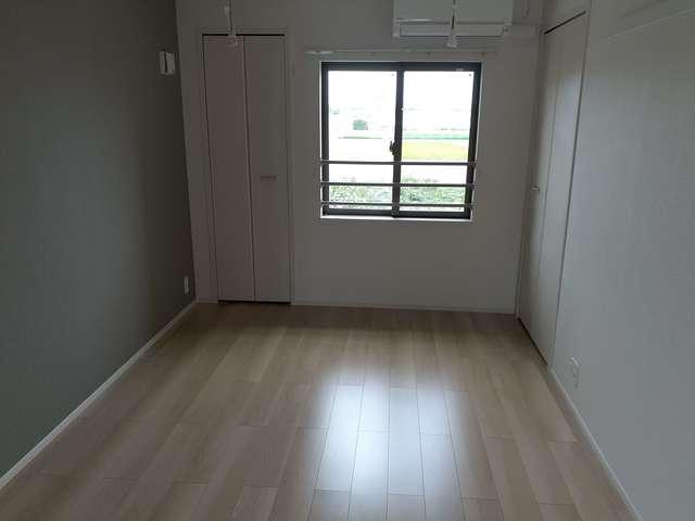 ガーデンハイム 久御山 02030号室のその他
