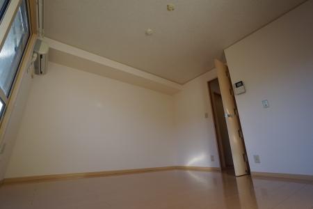グランシティソレーユII 207号室のその他