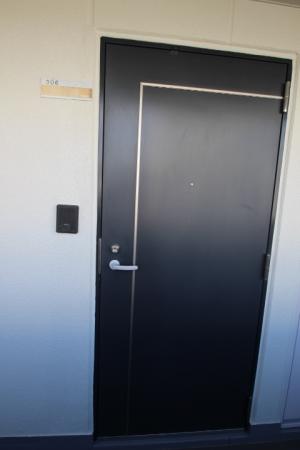 アクアライブラ 306号室のその他