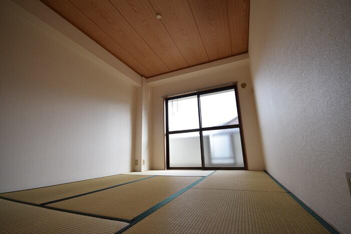 コーワレジデンス 弐番館 001号室のトイレ