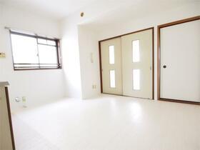 プレミール東所沢 101号室の風呂
