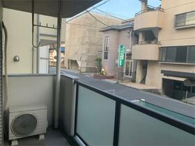 プレミール東所沢 101号室の設備