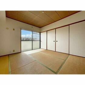 室見サニーマンション 303号室のその他