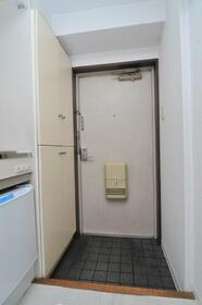 ホーユウコンフォルト東向島 0703号室のその他