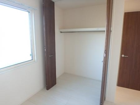 SPERANZA(スペランツァ) 102号室の風呂