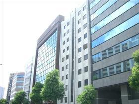 ユニーブル新栄806号室外観写真