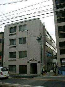 スカイコート武蔵小杉第5外観写真