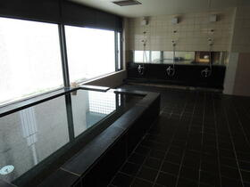 アルファコンフォート横浜 506号室の設備