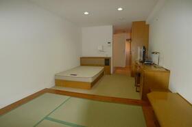 アルファコンフォート横浜 506号室のその他