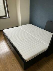 ユニーブル新栄 803号室の設備