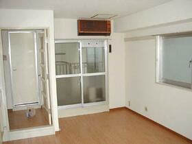 第2正美堂ビル 705号室のその他