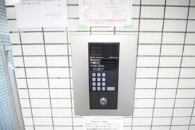 メインステージ井荻駅前 307号室の設備