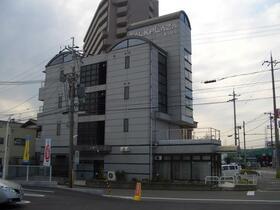 トークプラザ菅江ビル外観写真