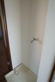 ロフト8 205号室のその他