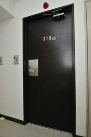 ウエストインパート18 0310号室のその他