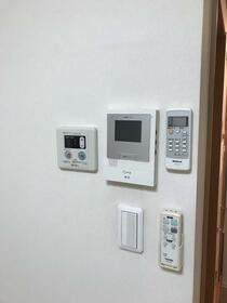 マイプラン西新宿B 205号室のその他