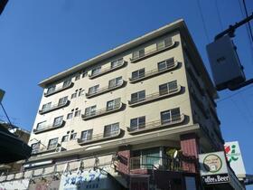 林第一ビル 504の外観