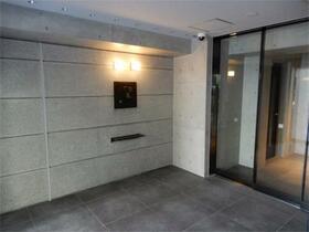 ZOOM東神田 403号室の設備