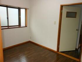 中津中村ビル 203号室のその他