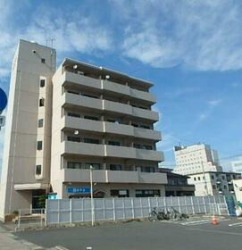 トワメゾン飯田外観写真