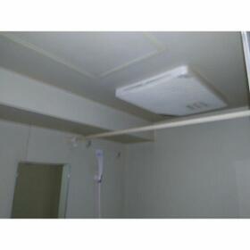 フソーレジデンス 205号室のその他