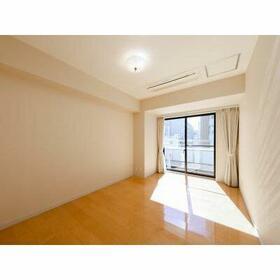 レイトンハウス横浜 502号室のその他