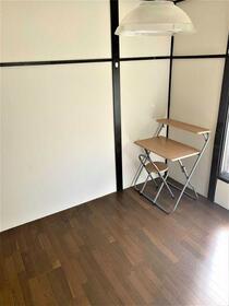 寺島ハイツ 103号室の設備