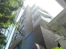 桜丘リーダースマンション外観写真