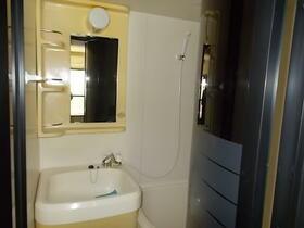 ラ・パルフェ・ド・プレオ 0112号室のトイレ