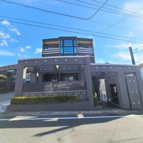 アートスペース横浜の外観