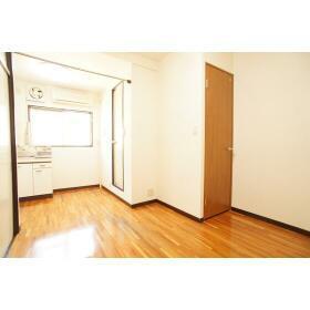 ミユキハイツ 203号室のその他