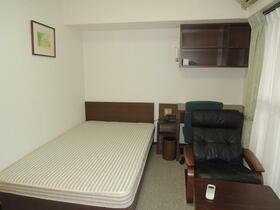 グリーンホーム東京 1105号室のその他