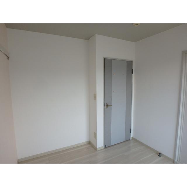 エスペランサ豊城B 201号室のその他