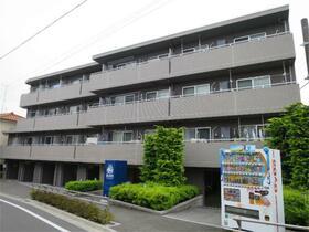 RISE AKATSUKA(ライズ赤塚)の外観