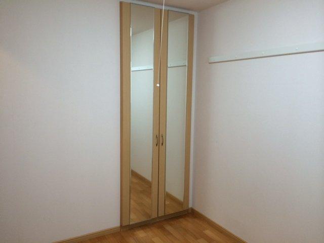 シュルヴォレ モトキ 202号室のトイレ