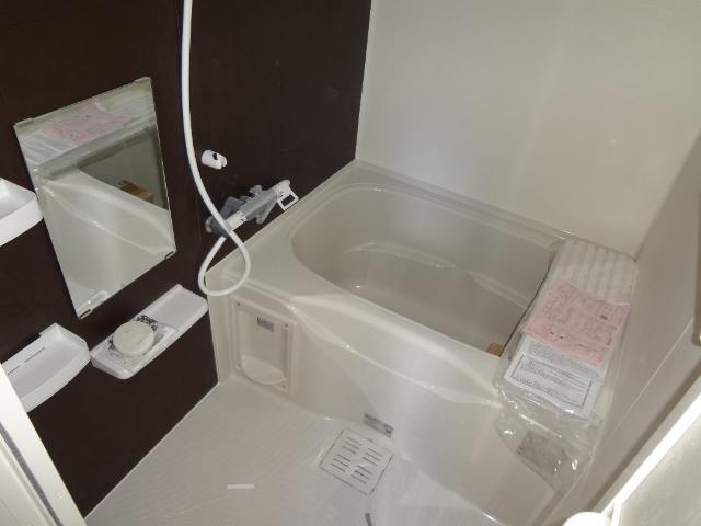 Louange 405号室の収納