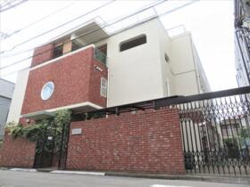 アパートメントプレアデス外観写真