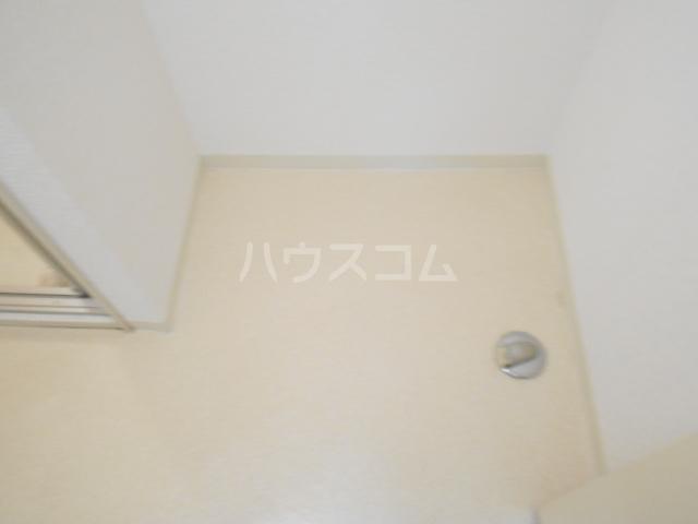 グリーンメイト・ハシバ 206号室のその他