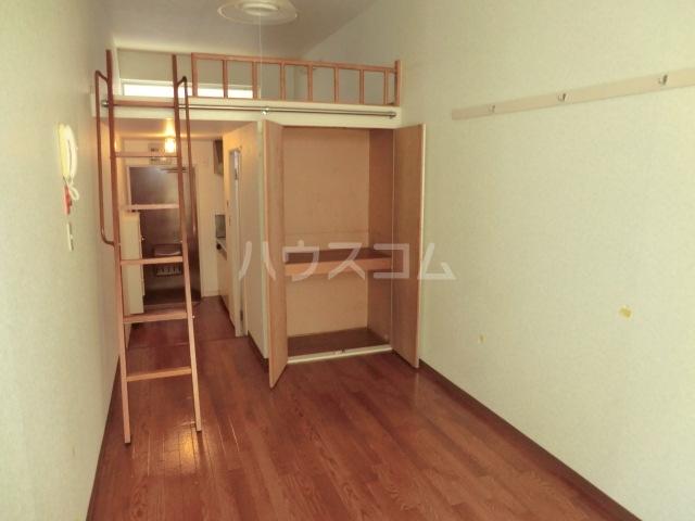 ピア6 603号室のその他