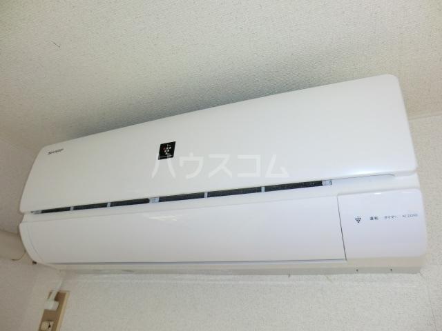 CASAスギザキ 205号室のその他