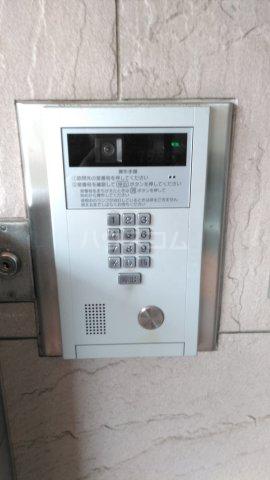アーバンプラザ相模原 401号室のセキュリティ