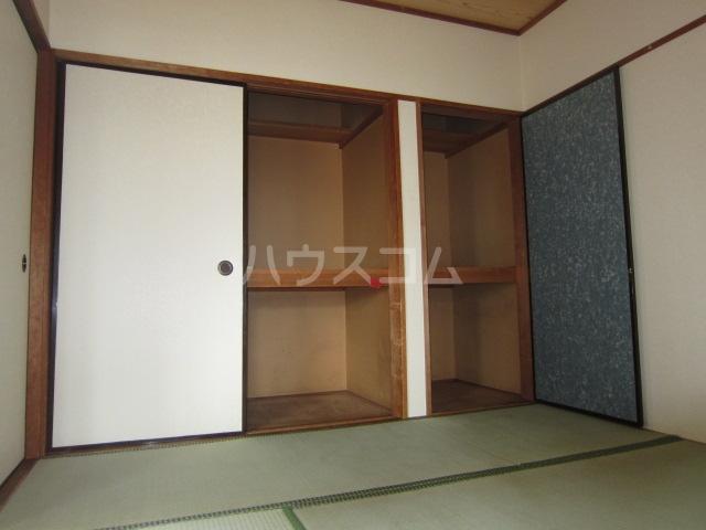 コーポ井垣 201号室のその他