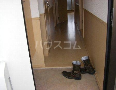 ボナール07 101号室のその他