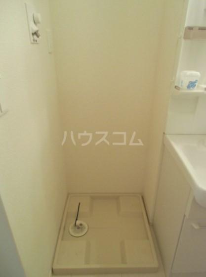 ボヌールおおたかの森Ⅰ 102号室の設備
