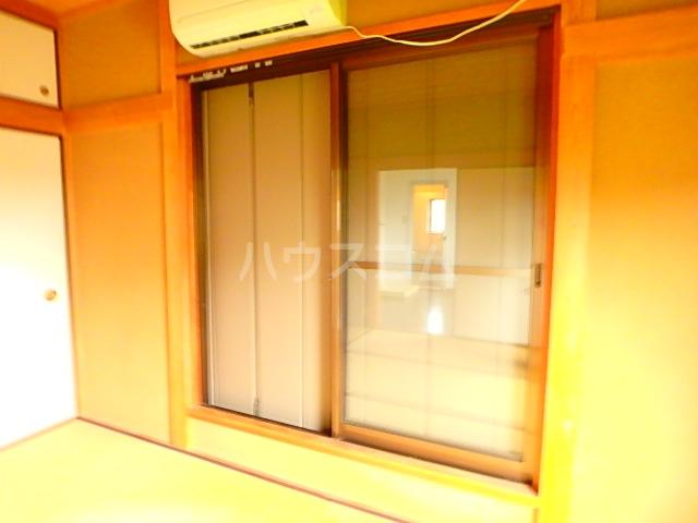 関川アパート A号室のその他
