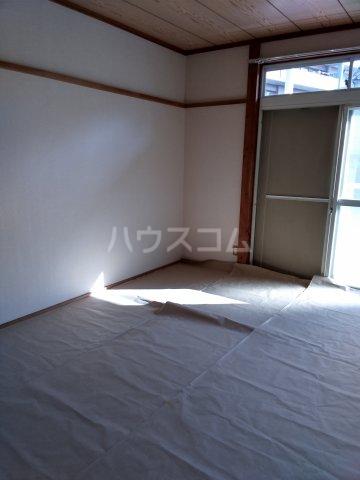オレンジハウス森田壱番館 102号室のその他