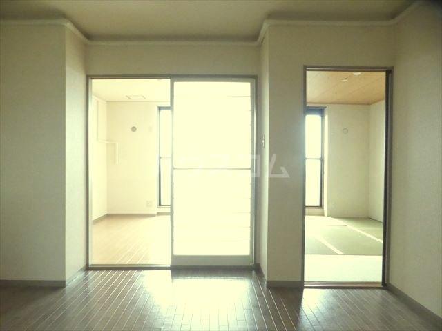 M.Sマンション 201号室のその他共有